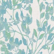 Blossom Jade